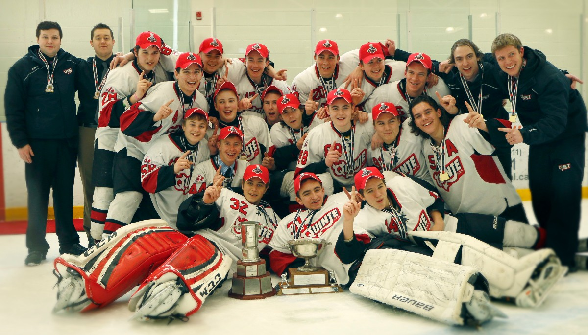 2013-2014_OMHA_Champions_Team_Picture(3).jpg