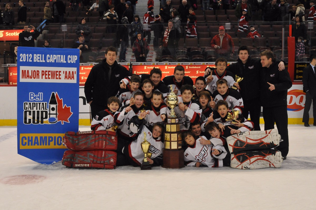 bell_capital_cup_champs_2012.JPG