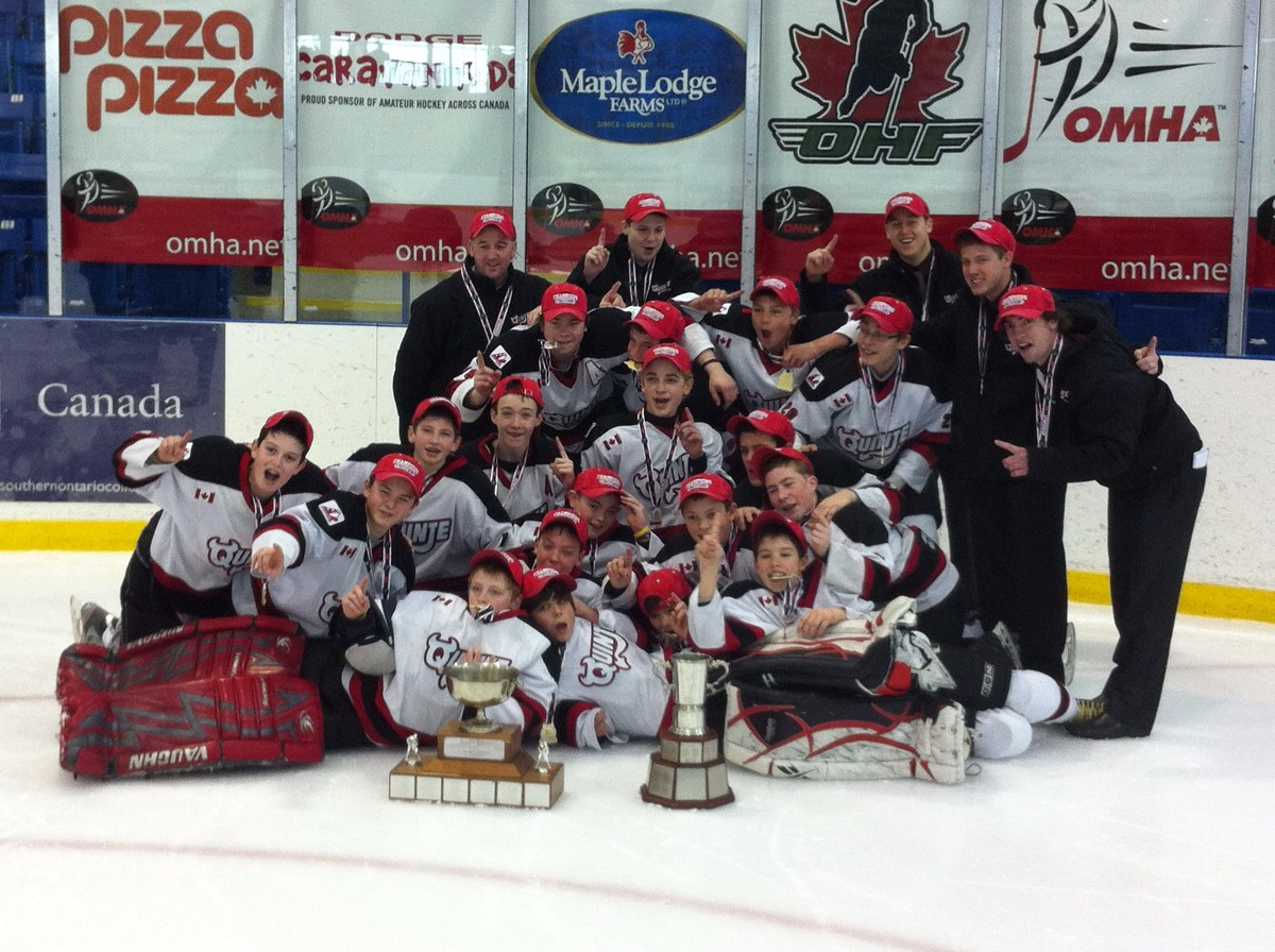 omha_champs_march_2012.jpg