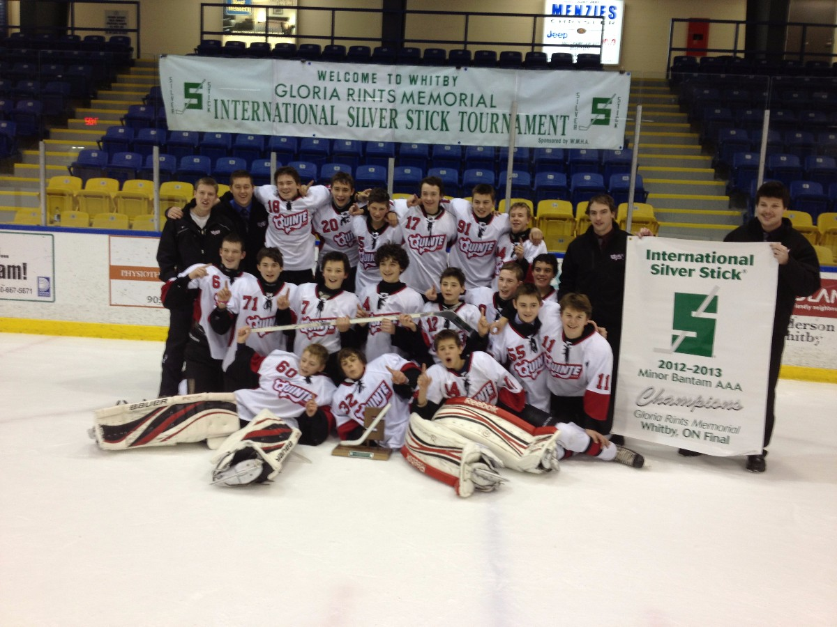 photo_-_2012_Silver_stick_champs.JPG