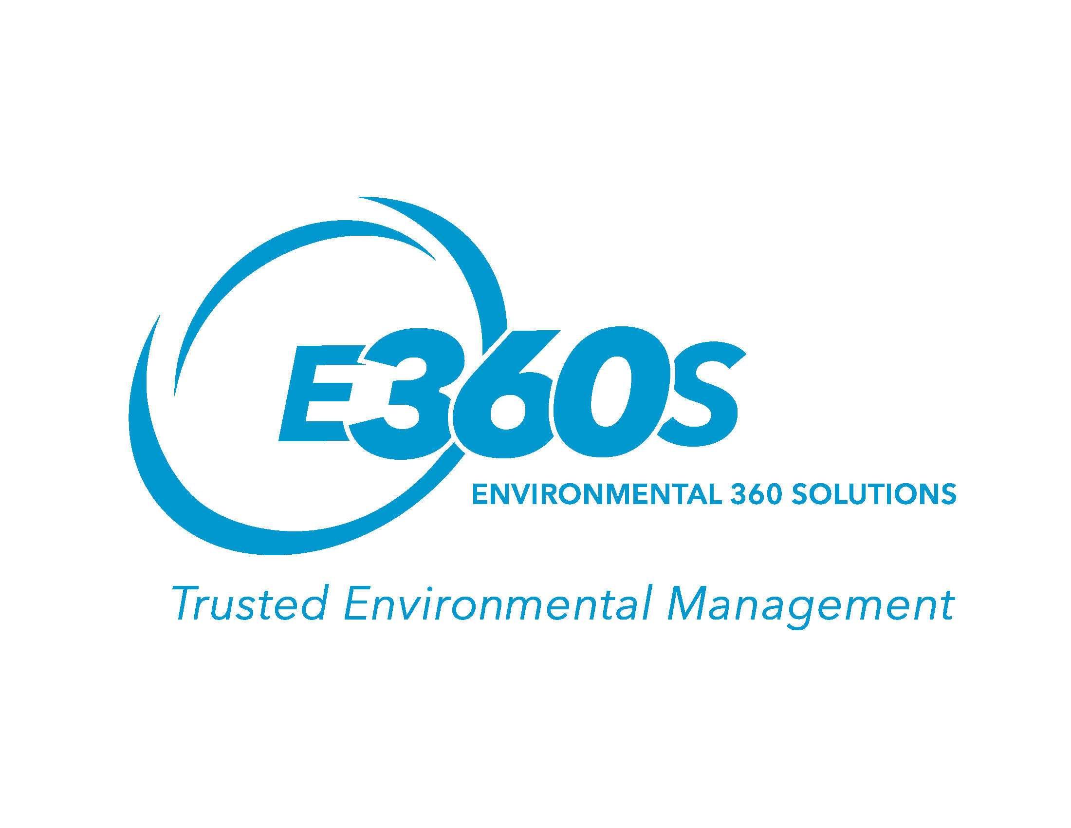 E360S_Logo_stacked_801C_FINAL.jpg