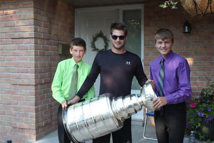 jake_and_keegan_-_stanley_cup.jpg