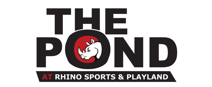 Rhino Sports and Play