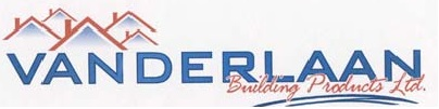 logo_vanderlaan_building_products.jpg