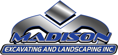 Madison Excavating and Landscaping