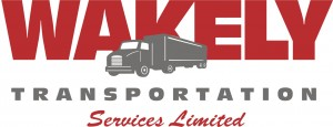 Wakely Transport